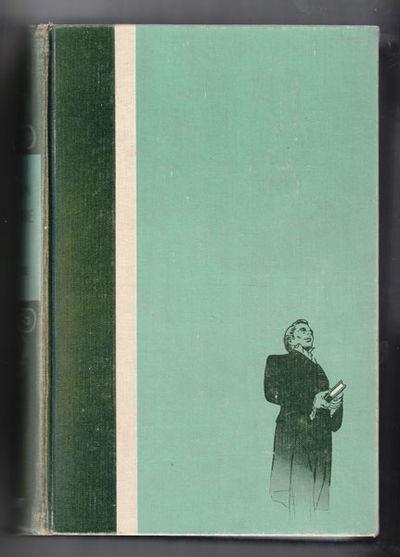 Salt Lake City, UT: Bookcraft, Inc, 1958. First edition. Hardcover. Good. 776pp. Octavo Original gre...