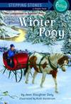 image of Winter Pony (Stepping Stone Books)