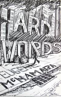 image of Hard Words