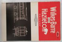 Wilkes-Barre and Hazleton Railway