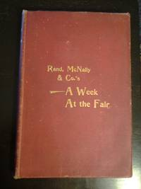 Rand, McNally and Co.'s A Week at the Fair