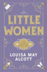 image of Little Women (Leatherbound Classic Collection) by Louisa May Alcott (2012) Leather Bound