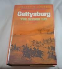 Gettysburg: The Second Day (Civil War America)
