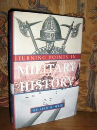 Turning Points In Military History