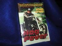image of Hog Fever
