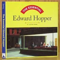 The Essential Edward Hopper