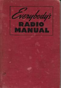 Everybody\'s Radio Manual