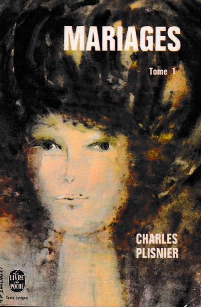 Paris: Buchet-Chastel, 1945. Paperback. Very good. 384 pp. Lamiante peeling to the spine, light edge...