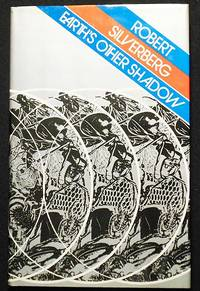 Earth's Other Shadow: Nine Science Fiction Stories by Robert Silverberg by  Robert Silverberg - Hardcover - 1977 - from Classic Books and Ephemera (SKU: 005685)