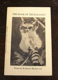 The Book of the Raccoon