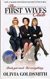 FIRST WIVES CLUB [THE]