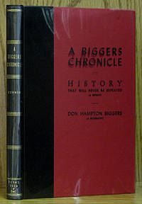 A Biggers Chronicle