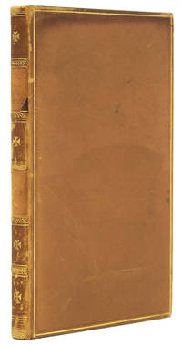 Letters of ... Fifth Corps Army of the Potomac. Edited by E.S.A.