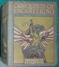 Conquests Of Engineering