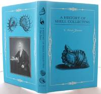 image of History of Shell Collecting