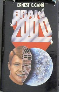 image of BRAIN 2000
