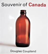 image of Souvenir of Canada