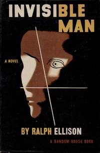 collectible copy of Invisible Man
