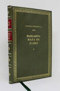 Margarita Maza de Juárez