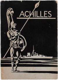 Achilles.