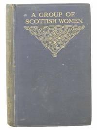 A Group of Scottish Women