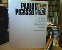 Pablo Picasso. (=Gestalter unserer Zeit. Hrsg. von H. L. Jaffé und A. Busignani).