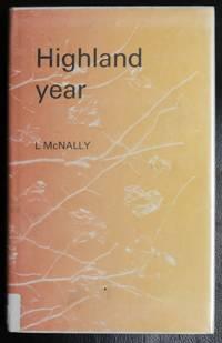 HIGHLAND YEAR [SCOTLAND]