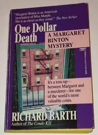 One Dollar Death