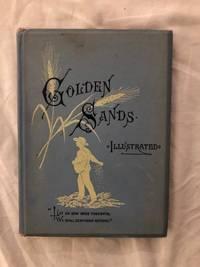 image of Golden Sands