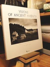 Visions of Ancient America