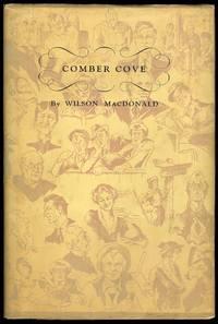 COMBER COVE.