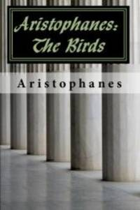 image of Aristophanes: The Birds