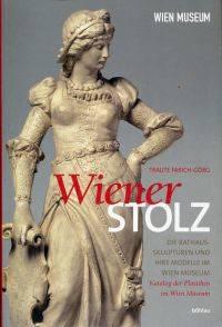Wiener Stolz.
