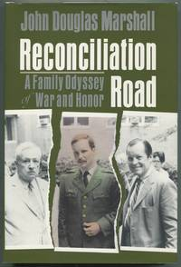 image of Reconciliation Road: A Family Odyssey of War and Honor