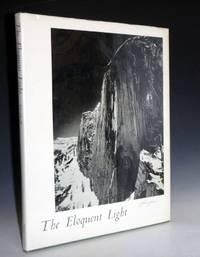 Ansel Adams: The Eloquent Light