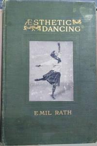 Aesthetic Dancing