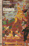 image of Claudelle