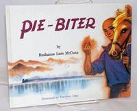 Pie-biter; illustrated by You-shan Tang