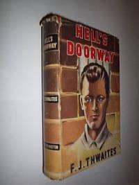 Hell's Doorway