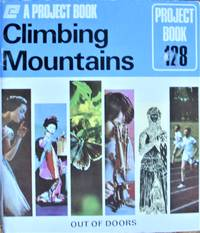 image of Climbing Mountains. Project Book 128
