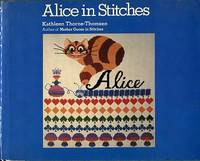 image of Alice In Stitches