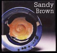 image of Sandy Brown