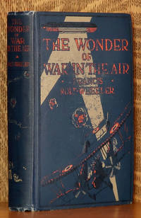 THE WONDER OF WAR IN THE AIR