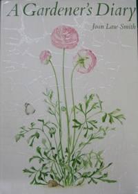A Gardener's Diary.