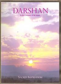 DARSHAN, IN THE COMPANY OF THE SAINTS Sacred Inspiration, No. 97