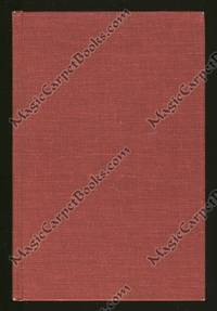 The Finely Fitted Yacht, Volume I: Interior; The Finely Fitted Yacht, Volume II: Exterior