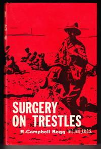 image of Surgery on Trestles