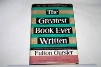 The Greatest Book Ever Written