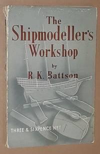 The Shipmodeller's Workshop