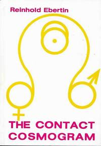 The Contact Cosmogram